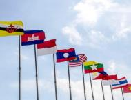 ASEAN Creating Largest Free Trade Area, Developing Indo-Pacific C ..