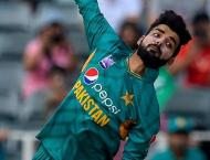 Shadab glad to see leg-spinners starring at World Cup