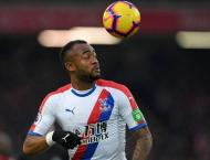 Jordan Ayew, the stagnation of a one-time Ghana prodigy