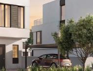 Anarock to sell Aldar's Abu Dhabi properties to Indians