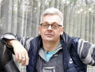 Ukraine Needs Independent Investigation of Journalist Komarov's M ..
