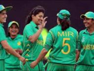 PCB upgrades women central contracts