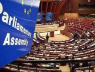 PACE Monitoring Committee Suggests to Ratify Russia's Credentials ..