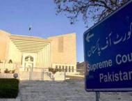 Supreme Court acquits three death sentence convicts after 14 year ..