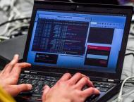 Most Cyberattacks on Russian Targets Directed From EU, US - Cyber ..