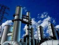 Gas companies plan to lay additional 13,599 KM pipelines in next  ..