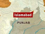 5 convicts of triple murder case sentenced to death in Islamabad ..