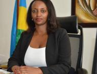 Rwanda Seeks Russian Expertise, Investment in Mining, Food Proces ..