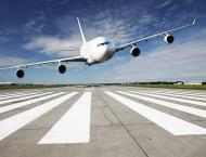 Pakistan Prolongs Airspace Ban for Commercial Indian Aircraft Unt ..