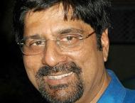 Srikkanth says India batsmen must follow Kohli example