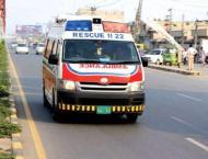 Bridegroom kills man on second day of wedding