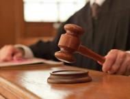 Killer gets death sentence in Sargodha