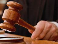Model Courts dispose of 108 murder & narcotics cases