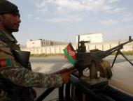 At Least 26 Police Officers Killed in Taliban Attack in Northern  ..