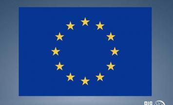 سبعة زعماء أوروبيون يطالبون بوضع اللمسات ..