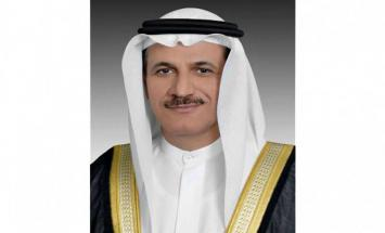 الإمارات تستضيف منتدى الأونكتاد للاستثمار ..
