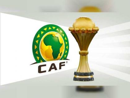 تقرير / رقمان قياسيان لأول مرة في بطولة أمم افريقيا بمصر