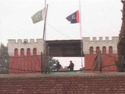 Death row prisoner executed at Kot Lakhpat Jail