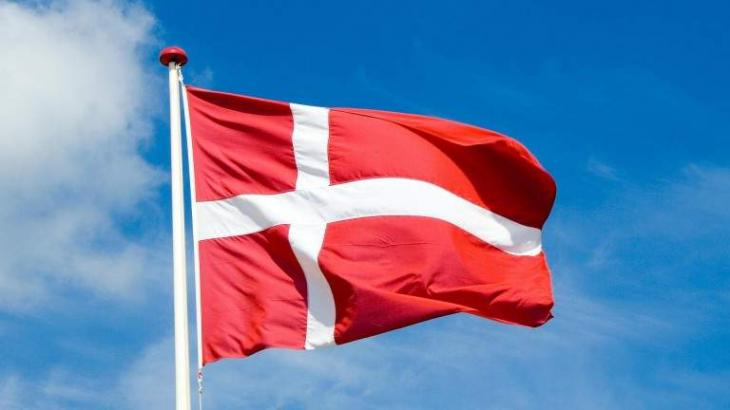 Climate, hygge and flexicurity: Five things to know about Denmark