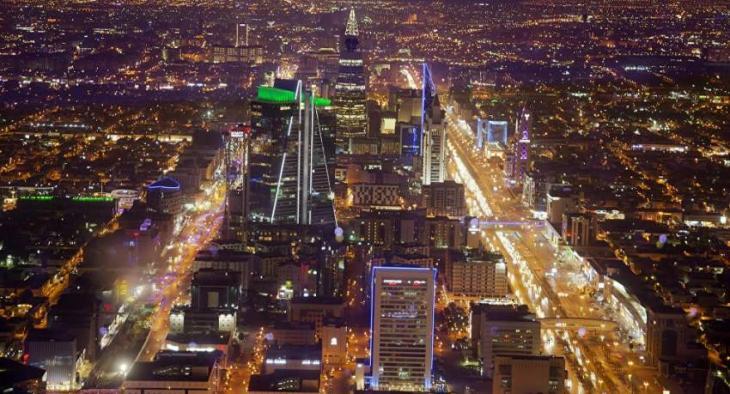 Saudi Arabia Plans To Open Consulate In Russian City Of Kazan