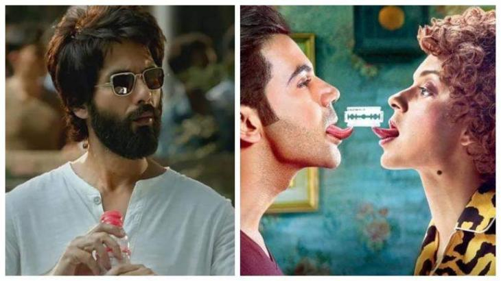 Mental Hai Kya trailer to be out on June 19