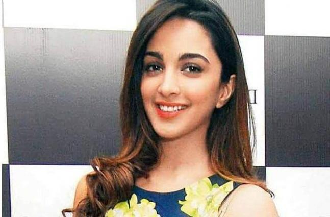Kiara Advani is the lucky charm for remakes
