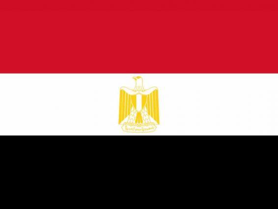 مصر تحقق أعلى معدل انتاج يومي للثروة البترولية في تاريخها خلال يونيو