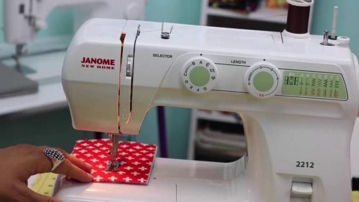 Sewing Machines Distributed In Karachi - UrduPoint