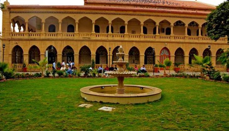 Sindh Madressatul Islam University opens admissions Fall-2019