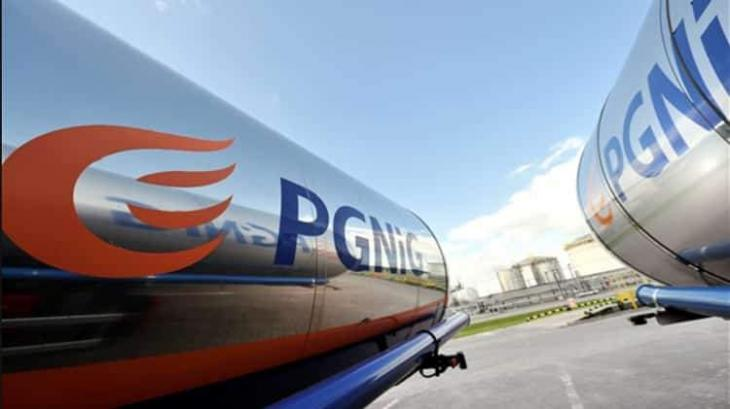 Polish Gas Company to Buy Additional 1.5Mln Tonnes of LNG Per Year From US - Statement