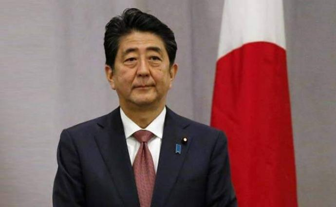 Tokyo Hopes Tehran to Continue Respecting Nuclear Deal - Japanese Prime Minister