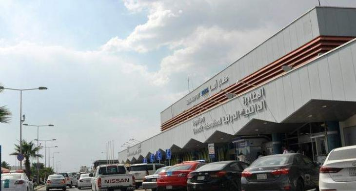 GCC condemns Houthis terror attack on Saudi Abha airport