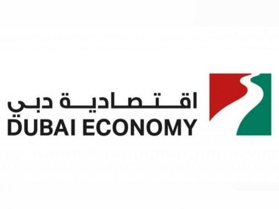 Operating companies in Ras Al Khor reach 1,765, says DED Dubai
