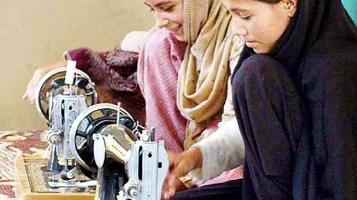 Sindh government urged to expedite implementation of HBW Act