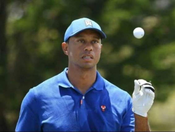 Koepka, Woods chase history as US Open tees off at Pebble Beach