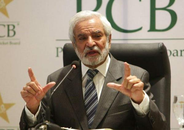 PSL to be made separate entity: PCB chairman PCB