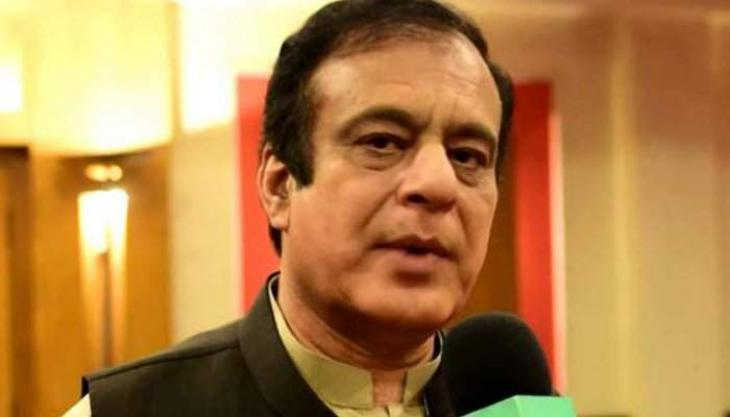 Opposition playing to galleries by disrupting Senate proceedings: Shibli