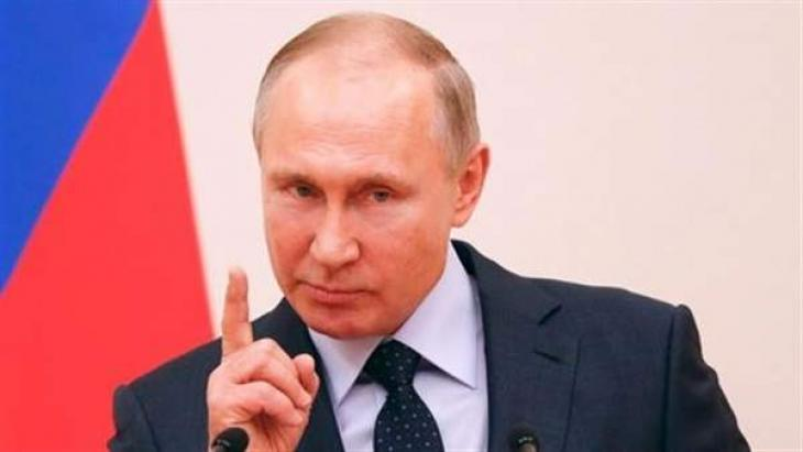 Afghanistan Needs Help to Achieve National Reconciliation, Revive Economy - Putin