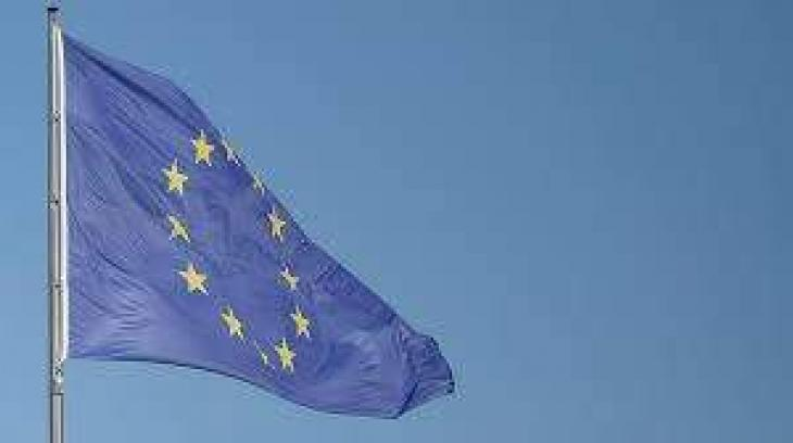 EU Ministers Not to Discuss Sanctions Over Passports to Donbas Residents June 17 - Source