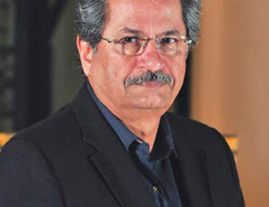 Minister for Education Shafqat Mehmood  terms govt's performance excellent in all sectors