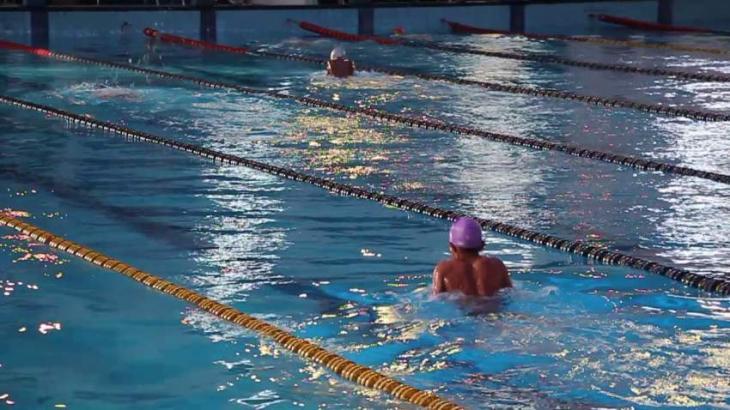 Punjab age group swimming to get underway