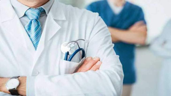 Punjab govt allocates Rs 279b for health sector