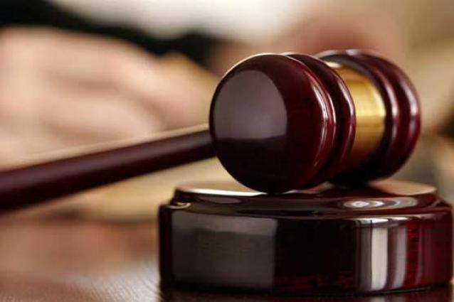 Model Courts dispose of 66 murder and narcotics cases