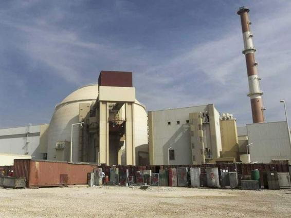 Cement Pouring at Iran's Bushehr-2 Nuclear Reactor to Proceed as Planned - Rosatom