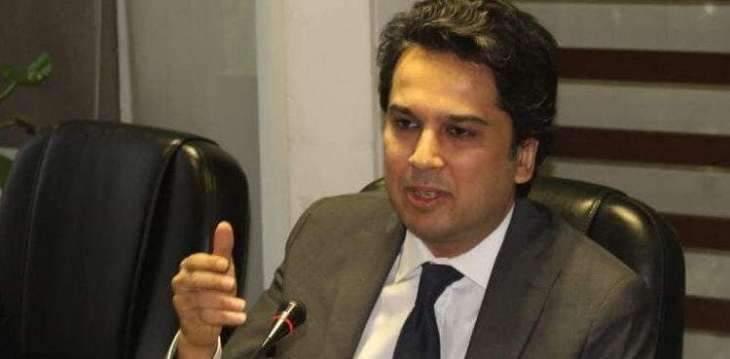 'Punjab budget focuses on social protection, HR development, regional equality' : Jawan Bakhat