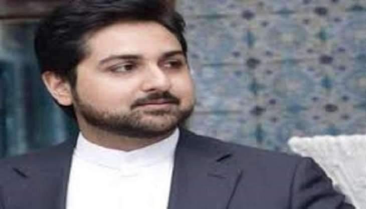 DEPD to launch awareness drive on mental health: Qasim Naveed