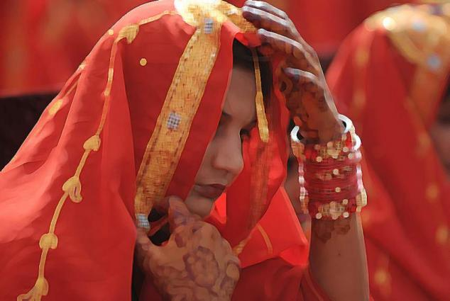 Police foil child marriage attempt in Sadiqabad, arrest 60-year-old groom