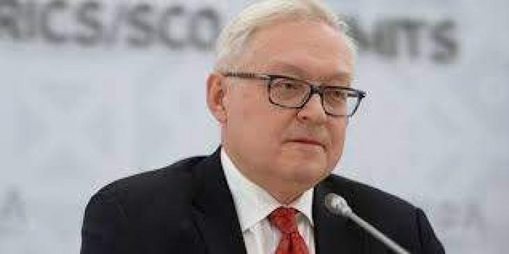 Russia Ready to Repel Possible US Attack But Will Not Be First to Deploy Missiles- Ryabkov