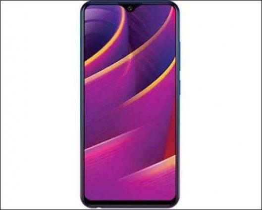 Vivo Y15 Price in Pakistan, Camera detail and Specs with Review and Unboxing