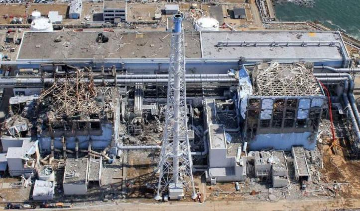 No Damages to Nuclear Power Plants Reported After Earthquake in Japan - Trade Ministry